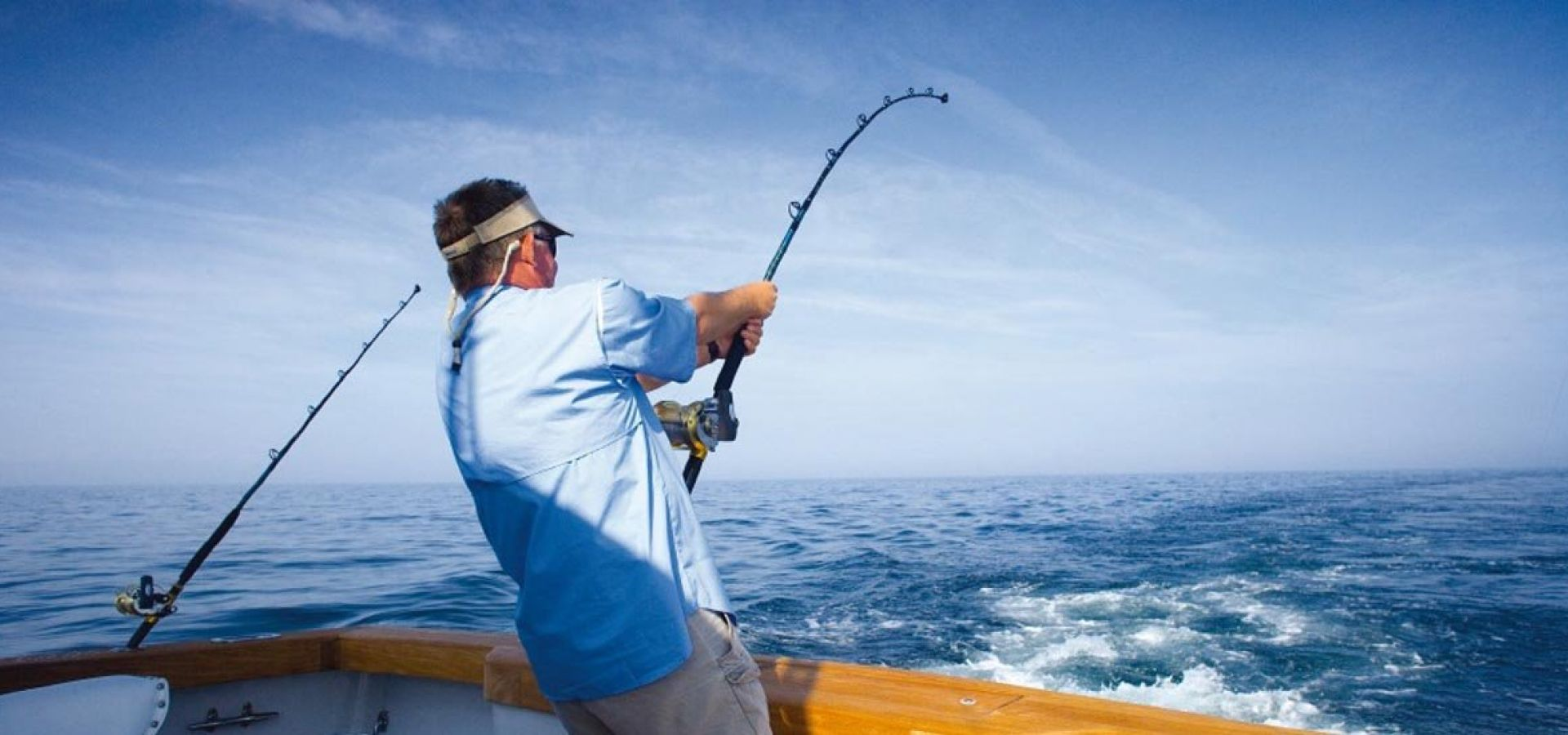 an analysis of the fishing concept and the purpose of anglers in freshwater tournaments